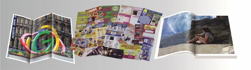 Werbung_PintDesign.jpg