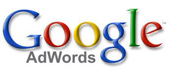 Suchmaschinenmarketing_Google-adwords.png