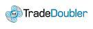 TradeDoubler.jpg