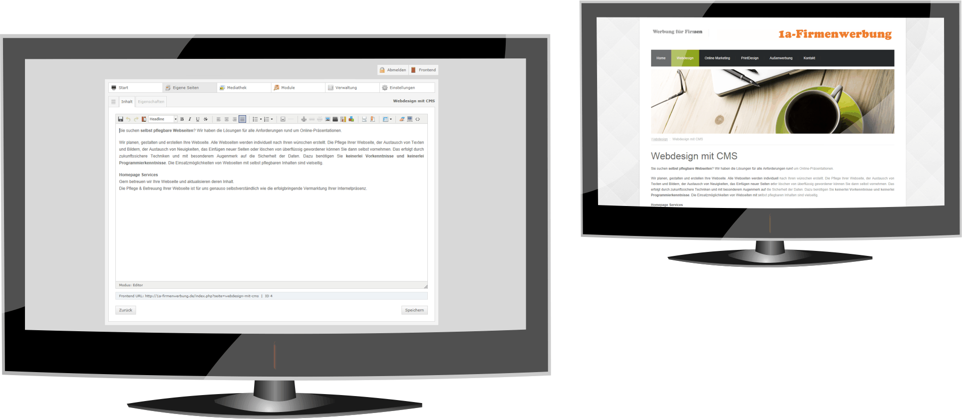 Webdesign_CMS.png
