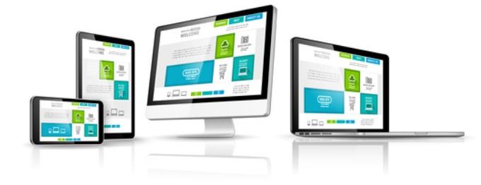 Webdesign_Cottbus.jpg