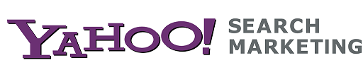 suchmaschinenmarketing_Yahoo.png